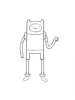 adventure-time-coloring-pages-41
