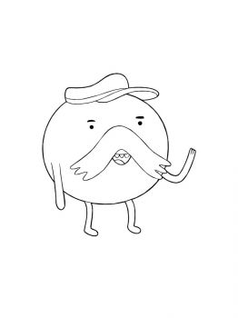 adventure-time-coloring-pages-44