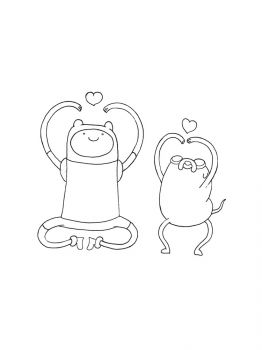 adventure-time-coloring-pages-49