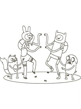 adventure-time-coloring-pages-51