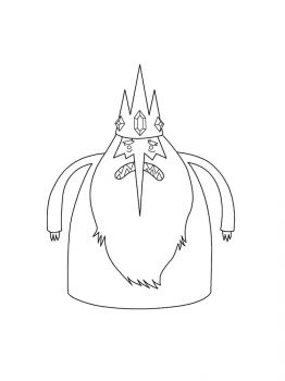 adventure-time-coloring-pages-54