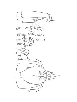 adventure-time-coloring-pages-55
