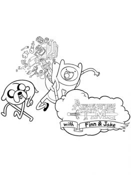 adventure-time-coloring-pages-7