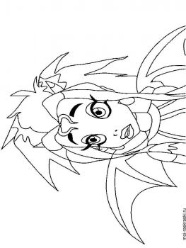 angels-friends-coloring-pages-20