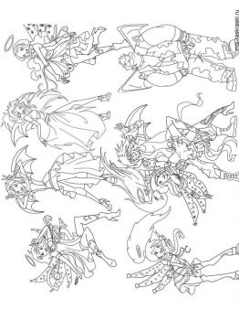 angels-friends-coloring-pages-22