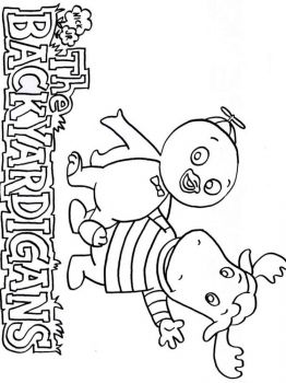 backyardigans-coloring-pages-11