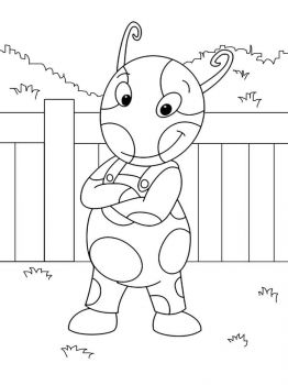 backyardigans-coloring-pages-13