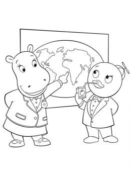 backyardigans-coloring-pages-14