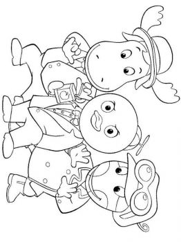 backyardigans-coloring-pages-15