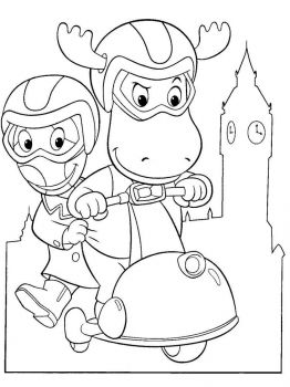backyardigans-coloring-pages-16