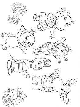 backyardigans-coloring-pages-18