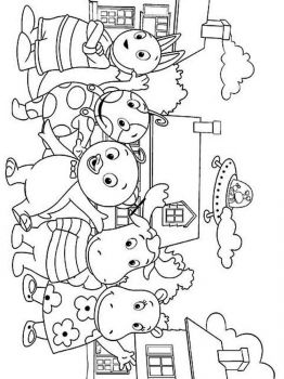 backyardigans-coloring-pages-2