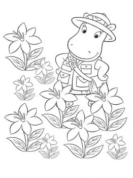 backyardigans-coloring-pages-20