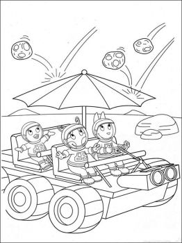 backyardigans-coloring-pages-5