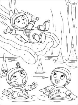 backyardigans-coloring-pages-6
