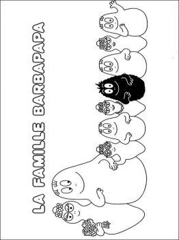 barbapapa-coloring-pages-12