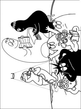 barbapapa-coloring-pages-15