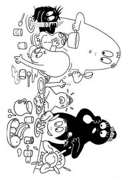 barbapapa-coloring-pages-16