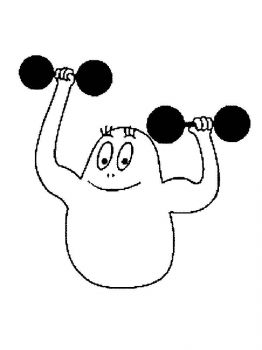 barbapapa-coloring-pages-5