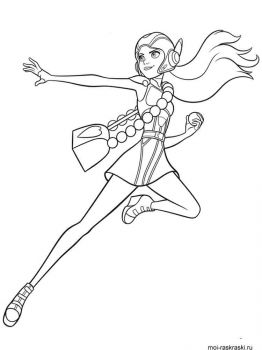 big-hero-coloring-pages-18