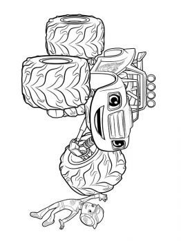 blaze-and-the-monster-machines-coloring-pages-14