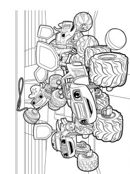 blaze-and-the-monster-machines-coloring-pages-4