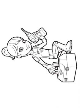 blaze-and-the-monster-machines-coloring-pages-7