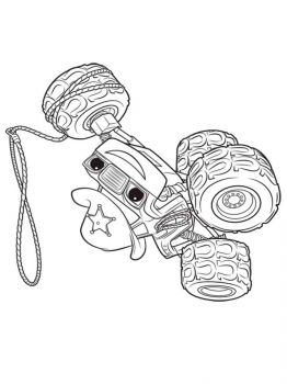 blaze-and-the-monster-machines-coloring-pages-9