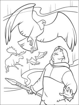 brother-bear-coloring-pages-11