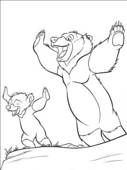 brother-bear-coloring-pages-14