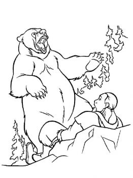 brother-bear-coloring-pages-17