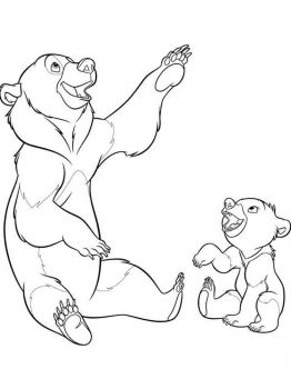 brother-bear-coloring-pages-19