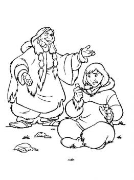 brother-bear-coloring-pages-21