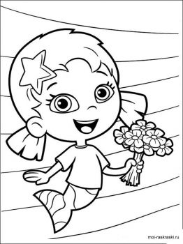 bubble-guppies-coloring-pages-1