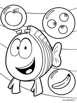 bubble-guppies-coloring-pages-13