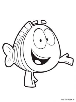 bubble-guppies-coloring-pages-24