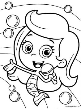 bubble-guppies-coloring-pages-25