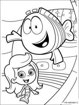 bubble-guppies-coloring-pages-5