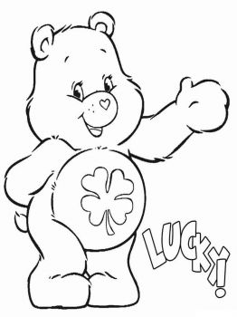 care-bears-coloring-pages-1