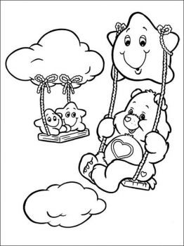 care-bears-coloring-pages-10