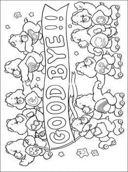 care-bears-coloring-pages-11