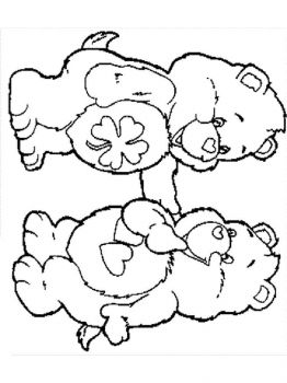 care-bears-coloring-pages-13