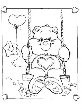 care-bears-coloring-pages-15