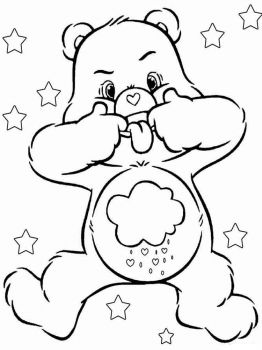 care-bears-coloring-pages-17
