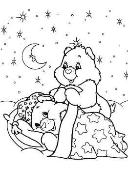 care-bears-coloring-pages-18