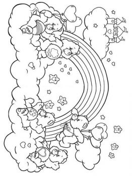 care-bears-coloring-pages-23