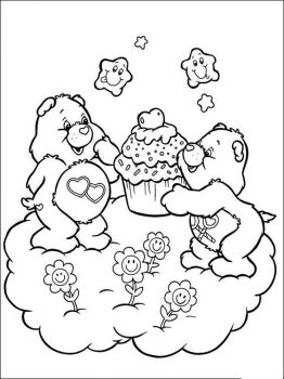 care-bears-coloring-pages-6