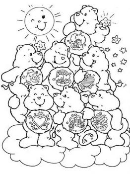 care-bears-coloring-pages-7
