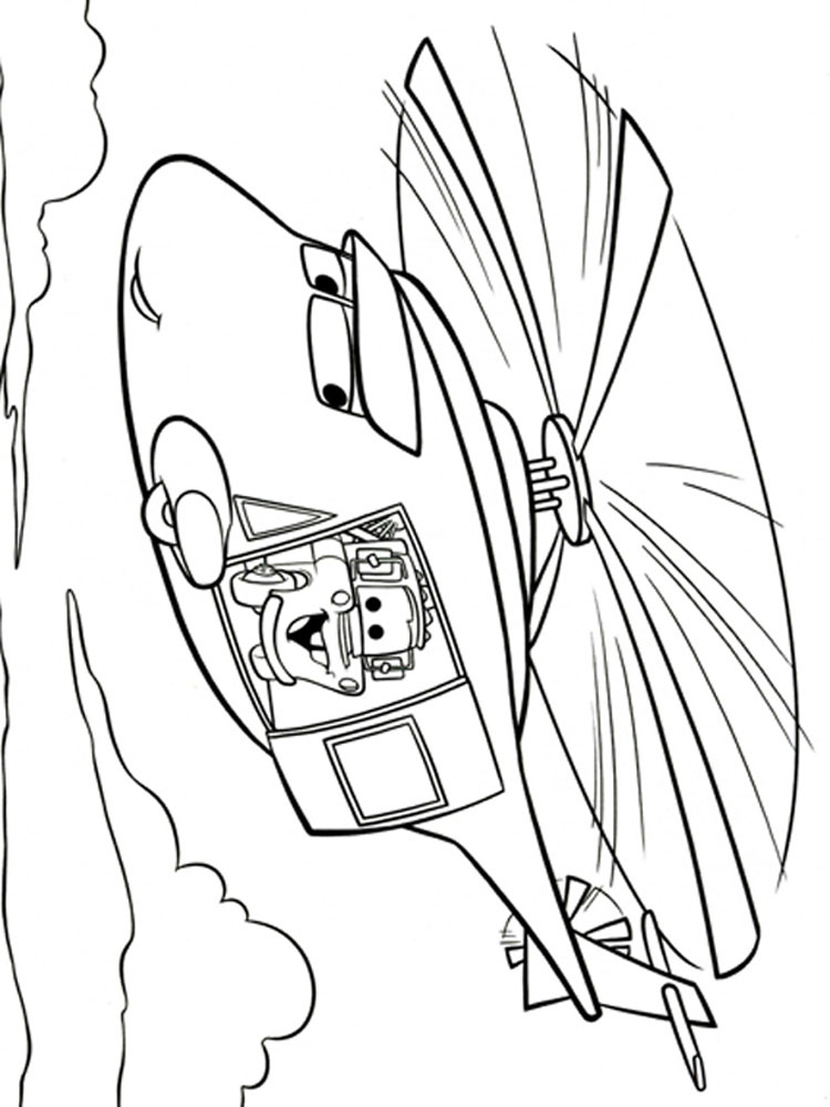 ausmalbilder cars 1 2 3  malvorlagen kostenlos zum