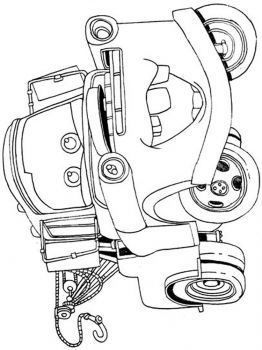 cars-and-cars2-coloring-pages-1